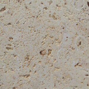 piedra coralina