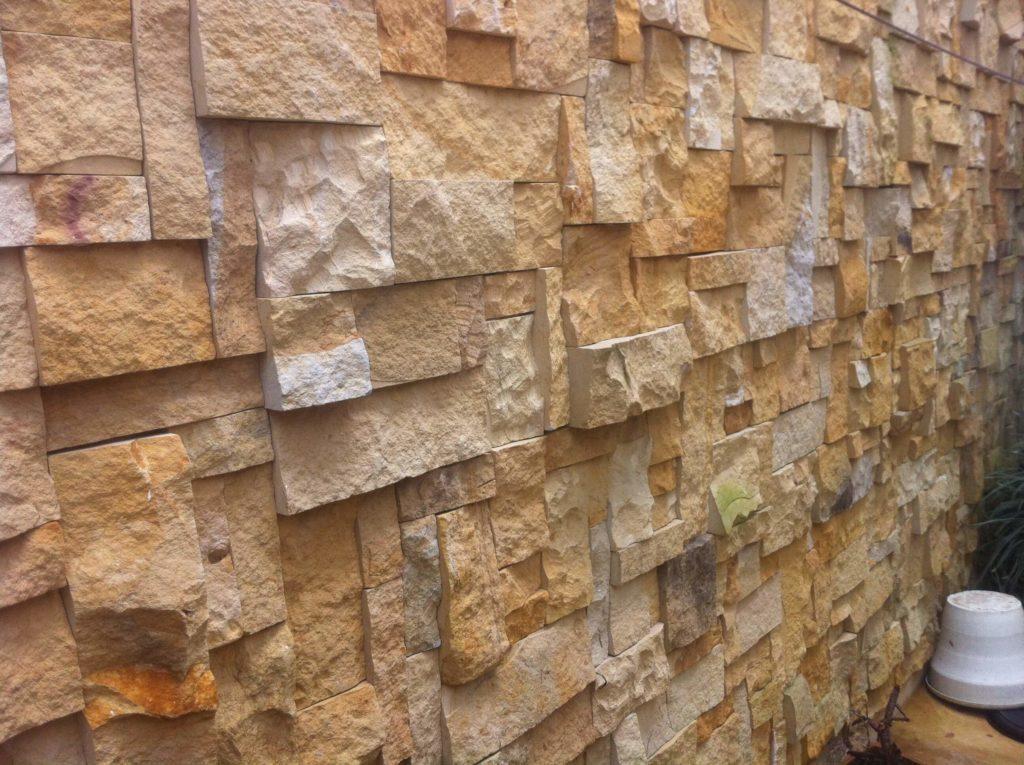 piedra cascara colombia