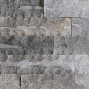 piedra escapesato pared