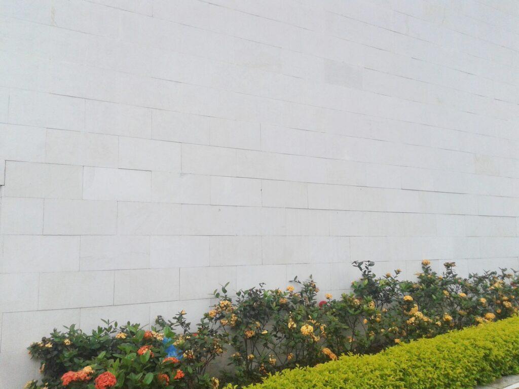 piedra muñeca crema Colombia