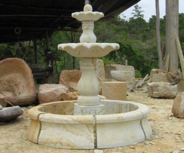 Fuentes-en-piedra
