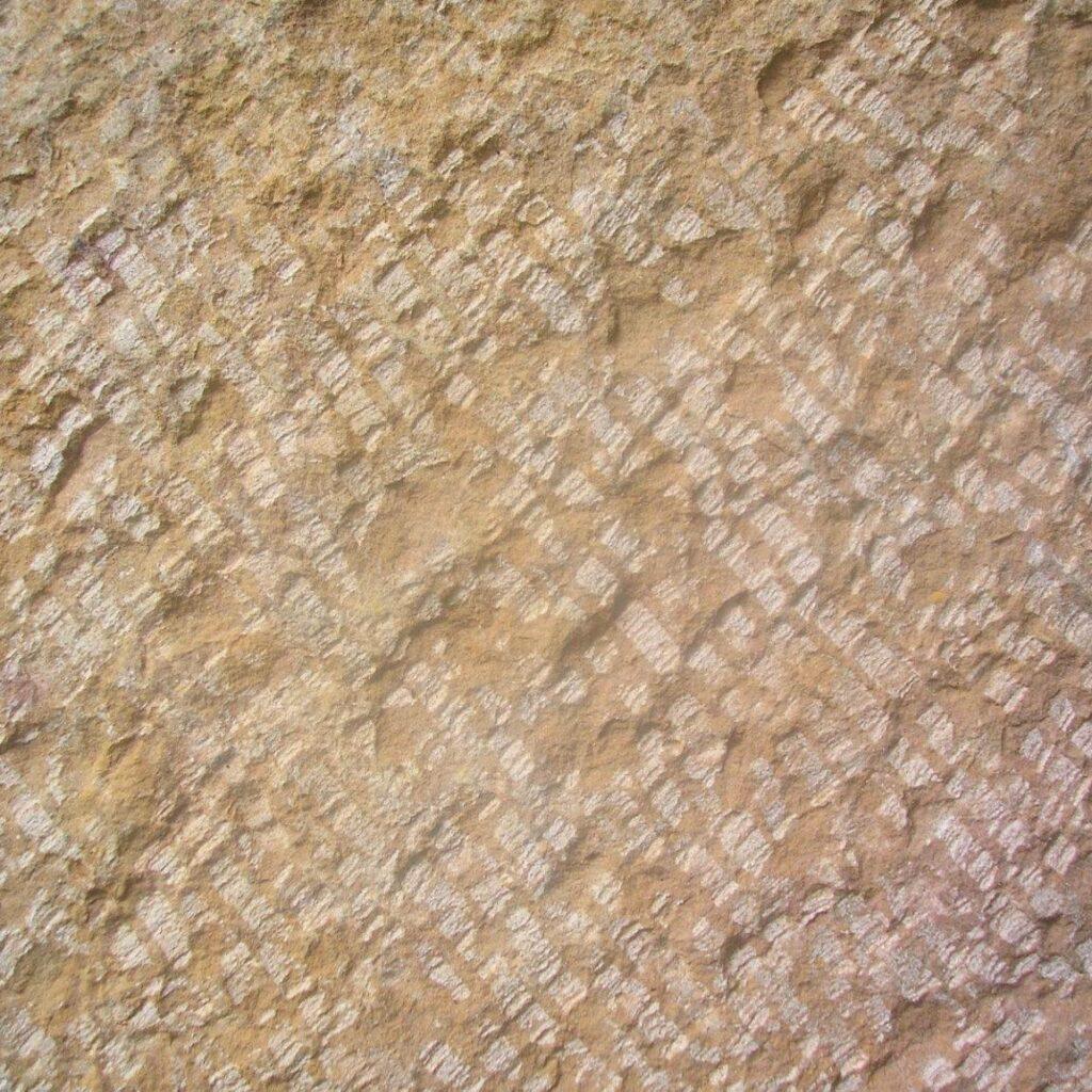 piedra barichara