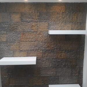piedra de paredes rústica gris colombia