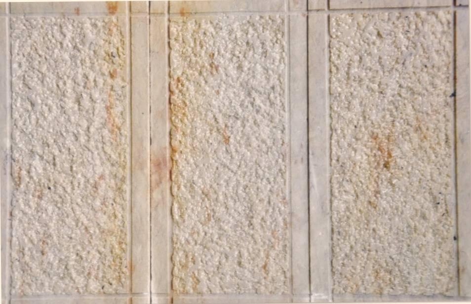 piedra para paredes Colombia