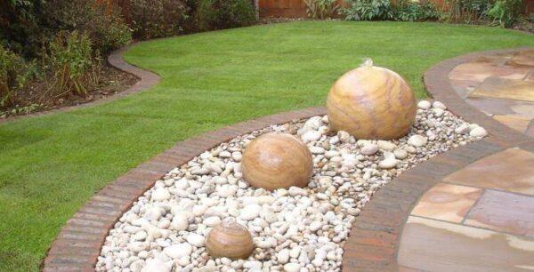 esfera-en-piedra