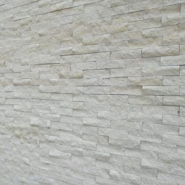 piedra para paredes blanca colombia