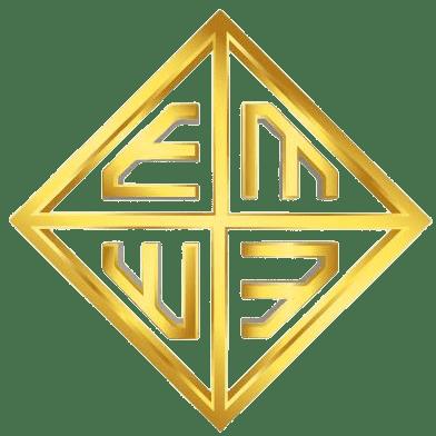 logo expoareniscas 2022