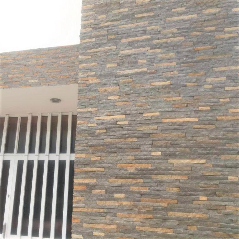 piedra paredes espacato gris